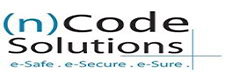 clients-n-code-small
