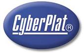 cyber-plat