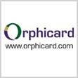 orphicard
