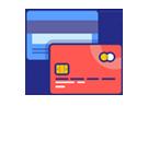 Creditcard Bill Payment