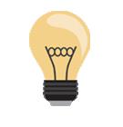 Led Bulb Service